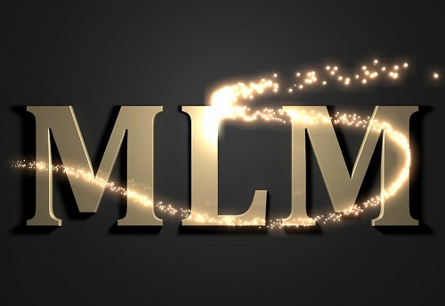 Do you want to learn more about the multi-level marketing MLM business opportunity? Is it a scam or a legit opportunity?